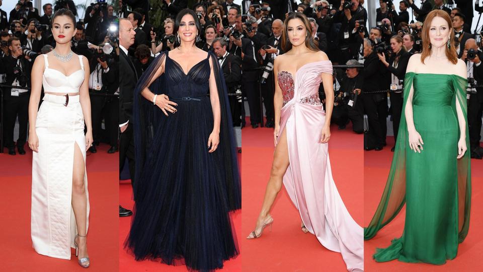 Festival del cinema di Cannes 2019