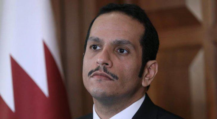 il Qatar