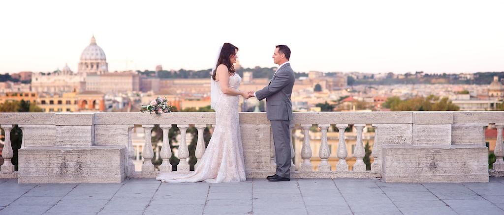 sposare