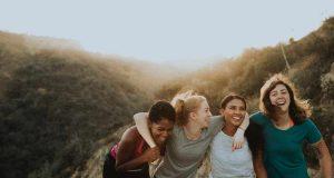 La Giornata Mondiale dell'Amicizia