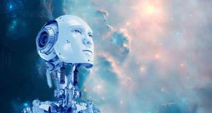 L'intelligenza artificiale