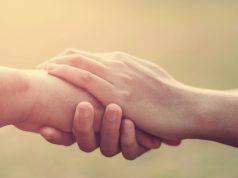 empatia e compassione