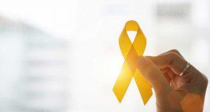 Giornata mondiale per la prevenzione del suicidio